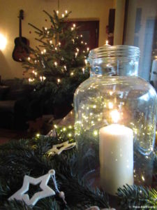 Read more about the article Frohe Weihnachten